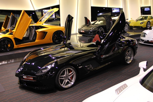 Ihram Kids For Sale Dubai: Alain Class Motors: The Best Car Dealership In The World